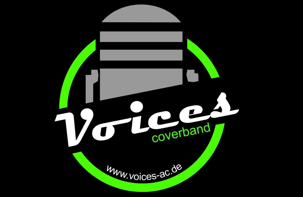 Logo Voices-ac.de
